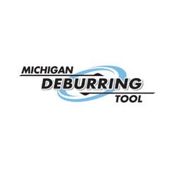 Michigan Deburring Tool