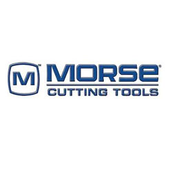 Morse Cutting Tools.