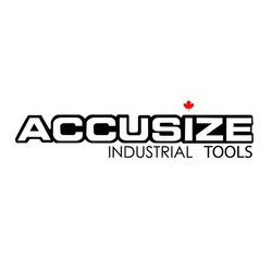 Accusize Tools