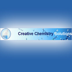 Creative Chemistry Solutions