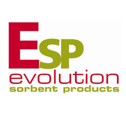 Evolution Sorbent Products