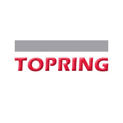Topring Air Products
