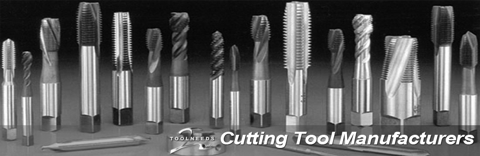 Toolneeds Cutting Tools